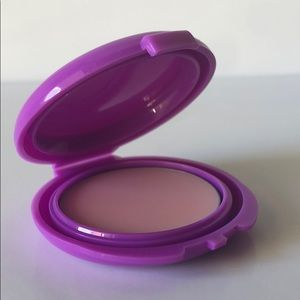 5 FOR $25! TARTE Shape Tape Pore & Prime Balm
